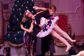 2012 Wed Nutcracker