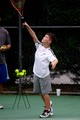 GACC Tennis - Saturday Part I
