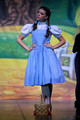 2008 Wizard of Oz III